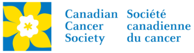 Canadian Cancer Society Logo2x