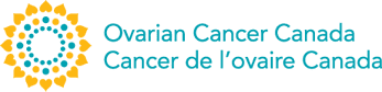 ovarian cancer canada logo2x